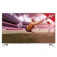 TV-LED-42-42LB5600-LG