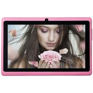 Tablet-Space-BR-T4-Rosa