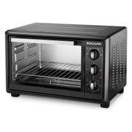 forno-eletrico-44l-grill-e-timer-fe44pt-preto-suggar