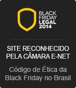 Geral > Black Legal 2014