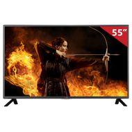 TV-LED-LG-55-LG55LY540S-PRETA-BIV-30099