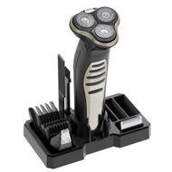 barbeador-eletrico-lithium-ion-shaver-3-em-1-preto-branco-bivolt-wahl-30970