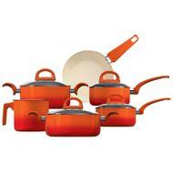 conjunto-de-panelas-intense-6-pecas-revestimento-ceramico-antiaderente-laranja-Euro-31020