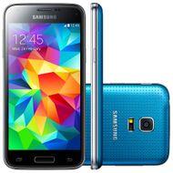 Smartphone-samsung-galaxy-s5-mini-duos-g800h-resistente-a-agua-31044