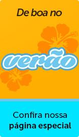 Geral > Verao