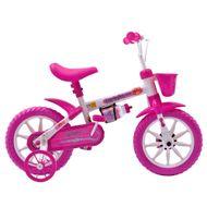 Bicicleta-ferinha-kids-aro-12-feminina-branco-rosa-fischer-31056