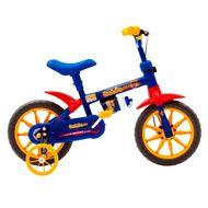 Bicicleta-ferinha-kids-aro-12-masculino-azul-amarelo-fischer-31057