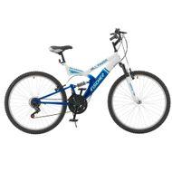 Bicicleta-Aro-26-hill-razer-branco-azul-Fischer-31058