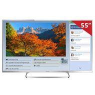 Smart-Tv-Led-3D-55-TC-55AS700B-wi-fi-integrado-panasonic-31081