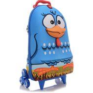 kit-mochila-e-lancheira-galinha-pintadinha-termoformada-em-3d-diplomata-31062-31063-31096