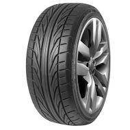 Pneu-Aro-15-DZ101-195-55-Dunlop-31087