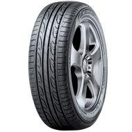 pneu-aro-R15-205-65-SPLM704-Dunlop-31093