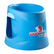 banheira-ofuro-azul-babytub-31074