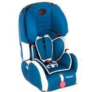 cadeirinha-para-carro-Evolve-Azul-Cromo-Cosco-31104