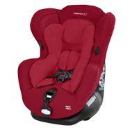 cadeirinha-para-veiculo-iseos-neo-plus-0-18kg-vermelho-bebe-confort-31111