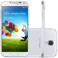 Samsung-I9515-galaxy-s4-branco-31127
