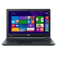 notebook-acer-aspire-ES1-511-C98N-processador-intel-dual-core-tela-led-preto-31130