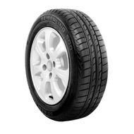 pneu-seiberling-bridgestone-31151-31153