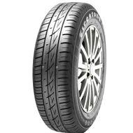 pneu-f600-firestone-31154-31155-31156-31157-31158-31159-31160-31161