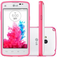 LG-L50-D227-Branco-Rosa-31223