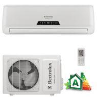 Ar-condicionado-electrolux-inverter-31221-31222