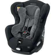 cadeirinha-para-veiculo-iseos-neo-plus-0-18kg-bebe-confort-31115