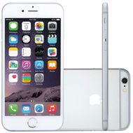 iphone-6-16gb-silver-apple-31285