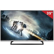 SMART-TV-PANASONIC-LED-39-POL-F.-HD-TC-39AS600B-PT-29300