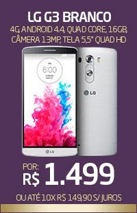 Banner 06 > LG G3 Branco