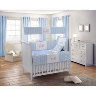 Enxoval-para-Berco-Americano-com-9-Pecas-Azul-Baby-Joy-28954