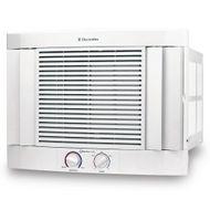 ar-condicionado-de-janela-7500btus-supla-saida-220v-frio-electrolux-31315