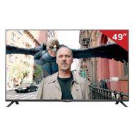 TV-LED-49-LB5500-Full-HD-USB-HBMI-Dolby-Digital-LG-30244
