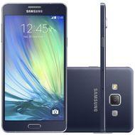 Smartphone-Samsung-Galaxy-A7-Duos-SM-A700FD-4G-Android-4-4-Octa-Core-1-5GHz-Camera-13MP-Tela-5-5-preto-30205