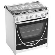 fogao-reale-grill-5-bocas-forno-autolimpante-branco-bivolt-Dako-31351