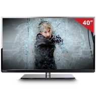 TV-LED-32-SEMP-TOSHIBA-32L2400-LED-HD-127V-PRETO-30253