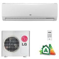 ar-condicionado-split-smile-12000Btus-filtro-multiprotecao-quente-frio-220V-LG-31308