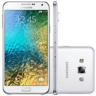 Celular-Samsung-Galaxy-E7-Duos-E700m-4g-Branco-217049