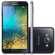 Celular-Samsung-Galaxy-E7-Duos-E700m-4g-Preto-217050