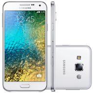 Celular-Samsung-Galaxy-E5-Duos-E500b-4g-Branco-217051
