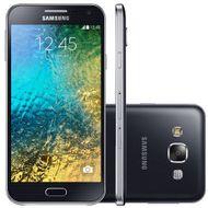 Celular-Samsung-Galaxy-E5-Duos-E500b-4g-Preto-217052
