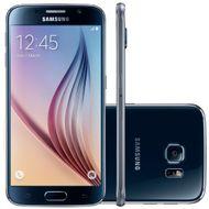 Celular-Samsung-Galaxy-S6-Sm-G920i-Preto-217513