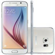 Celular-Samsung-Galaxy-S6-Sm-G920i-Branco-217516