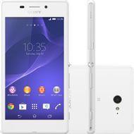Celular-Sony-Xperia-M2-Aqua-Branco-214528
