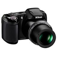camera-digital-coolpix-L330-20-2-MP-estabilizacao-de-imagem-VR-e-gravacao-de-video-HD-preto-nikon-218013