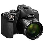 camera-digital-coolpix-P530-16-1MP-reducao-de-vibracao-otica-e-gravacao-de-video-full-HD-Preto-nikon-218014