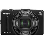 camera-digital-coolpix-S9700-16-0-MP-com-wi-fi-integrado-e-gravacao-de-video-full-HD-preto-nikon-218015