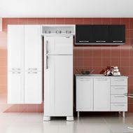 Cozinha-Compacta-Anita-3-Pecas---Balcao-Branco-Itatiaia