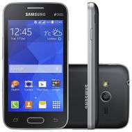 Smartphone-Samsung-Galaxy-Ace-4-Neo-Duos-SM-G316M-Cinza-31210