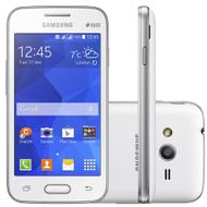 Smartphone-Samsung-Galaxy-Ace-4-Neo-Duos-SM-G316M-Branco-31209
