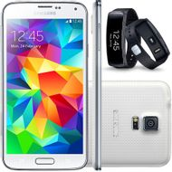 kit-samsung-smartphone-galaxy-S5-smartwatch-gear-fit-branco-2000159